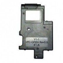 Buzzer derecho para Samsung Galaxy Tab Pro P905