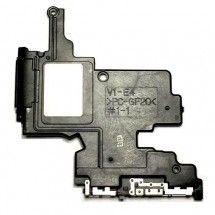 Buzzer izquierdo para Samsung Galaxy Tab Pro P905