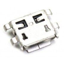 Conector Carga ZTE Grand X Quad