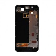 Marco frontal display 3G para Blackberry Z10 (swap)