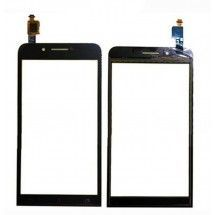 Tactil color negro para Asus Zenfone Go ZC500TG