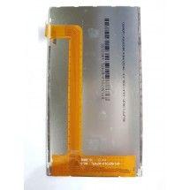 LCD para Wiko Rainbow (Swap)