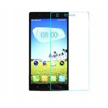 Protector cristal templado Oppo Find 5 X909