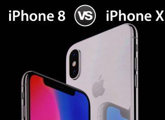 76da4cb0a51 Seamos realistas ¿para que comprar el iPhone X en vez de un iPhone 8?