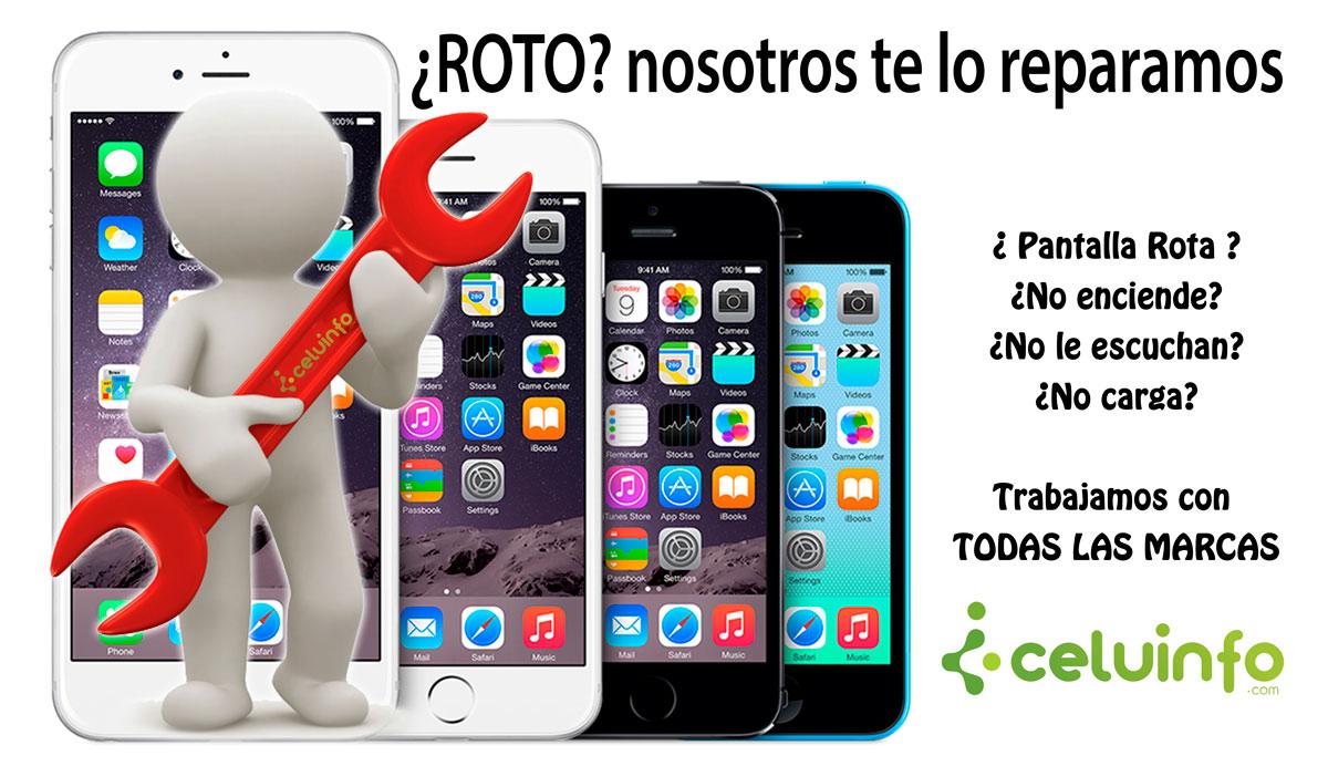 d758f36b1f4 celuinfo.com tienda repuestos y reparacion telefonos moviles