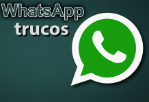 Celuinfo-Trucos-para-Whatsapp