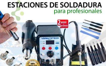 celuinfo-repuestos-para-moviles-estaciones-de-soldadura-para-profesionales-reparaciones-electronicas