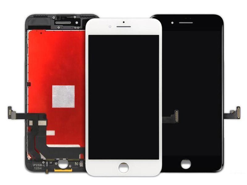 e0806087bcd 👌 Piezas, repuestos iPhone y recambios para teléfonos móviles Apple