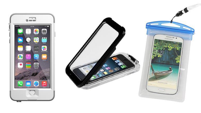 Fundas tel fono m vil iphone de apple celuinfo blog - Fundas baratas para moviles ...