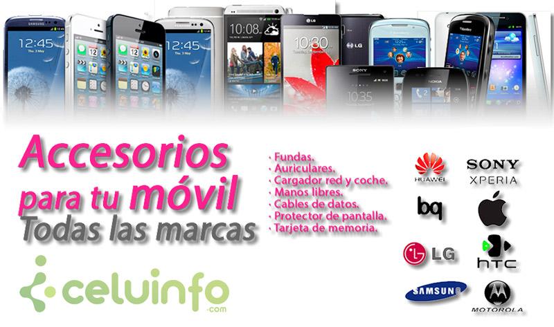 546d754a90e celuinfo-distribuidor-mayorista-repuestos-para-movil-tablet-consolas