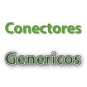Conectores Genericos