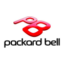 Telcado Packard Bell