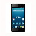 Meo - Smart A65