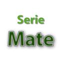 Serie Mate