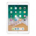 iPad 2018 A1954 / A1893
