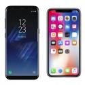 Teléfonos Móviles Nuevos