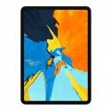 """iPad Pro 11"""" A1980 A2013 A1934 A1979"""
