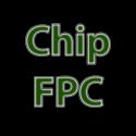 Chip / FPC