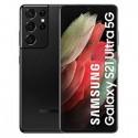 S21 Ultra 5G - G998F