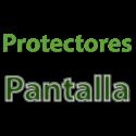 Protectores para pantalla