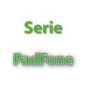 Serie PadFone