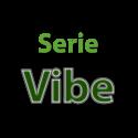 Serie Vibe
