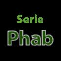 Serie Phab