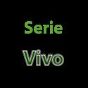 Serie Vivo