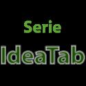 Serie IdeaTab