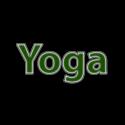 Serie Yoga