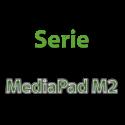 MediaPad M2