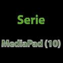 Serie MediaPad (10)