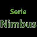Serie Nimbus