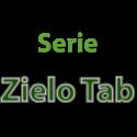 Serie Zielo Tab